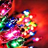 pilots_presents: (christmas lights)