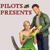 pilots_presents: (Pilots Presents)