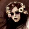 amethystel: (dead flowers)