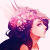 amethystel: (fairy)