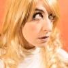 bzedan: (me-wig)