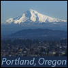 amyurban: (Portland, Oregon) (Default)