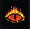 khar_muur: (the eye of sauron)