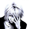 khar_muur: (sanzo in despair)