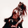 khar_muur: (blood)