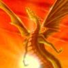 khar_muur: (dragon)