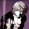 khar_muur: (sanzo_angry)