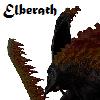 agent_selene: (Shadow Elberath)