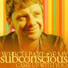 ifeelbetter: (life on mars - subconcious)