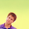 ifeelbetter: (Psych - Just Shawn)