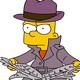 borisovs: (Bart)