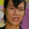 dachizone: (YOU KILLED THE MUPPETS?)