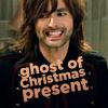 lenozzedifigaro: (Christmas!)