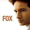 enchanted_manit: (Fox)