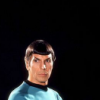 enchanted_manit: (Spock)
