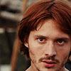 enchanted_manit: (William)