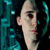 enchanted_manit: (Loki)