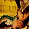 enchanted_manit: (Loki Thinking)