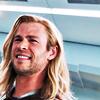 enchanted_manit: (Thor)