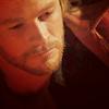 enchanted_manit: (Thor2)