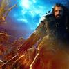 enchanted_manit: (Thorin)