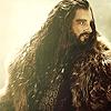 enchanted_manit: (Thorin1)