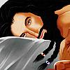 enchanted_manit: (Thorin-braids)