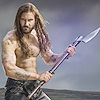 enchanted_manit: (Rollo Warrior)