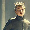 enchanted_manit: (Tommen)