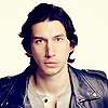 enchanted_manit: (BenSolo)