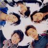 eyeslikefirefly: (Arashi)
