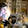 guavejuice: (fanfiction)