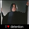 bitter_suite: (Love Detention)