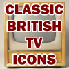 oldbrit_tvicons: (Default icon)