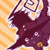 nenena: (Soul Eater - Blair kitty)
