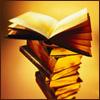 byob_bc: (book)