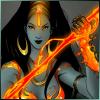 nenena: (Devi - Flaming Tara)