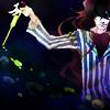 inkstain: ([Fujimoto] A drop of magic)