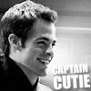 desertpoet: (Captain Cutie)