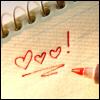mrs_ladybird: (Hearts Drawn - 3)