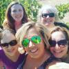 mrs_ladybird: (V Chicks)