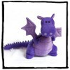wickedace: A small, purple, plush dragon (Default)
