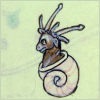 smokingboot: (snail)