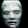 little_cthulhu: (mummyface--brokenicon)