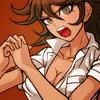 muncher: official sprite (SPRITE ► i'll beat the crap outta ya!)