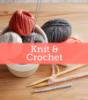 yvonnereid1979: (Crochet)