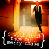 aivix: (Merry Chase)