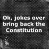 aivix: (Constitution)