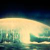 aivix: (Atlantis Love)