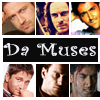 jayes_musings: (Graphics -- Da muses)
